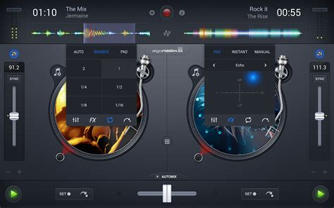 Download dj virtual studio pro 7 for free windows: profound